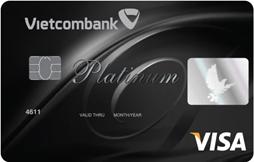 http://www.vietcombank.com.vn/images/cards/VISA%20Platinum%20FRONT.png