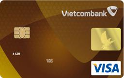 http://www.vietcombank.com.vn/images/cards/vcb-visa.png
