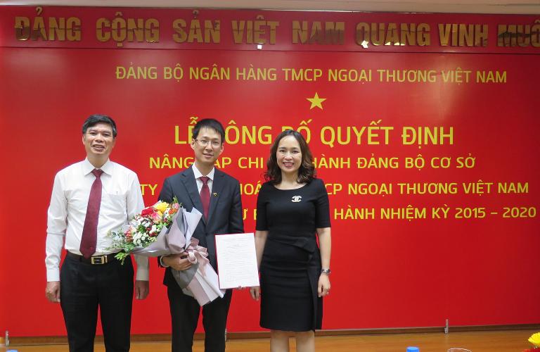 Vietcombank Tower Sài Gòn: Văn phòng hạng A Công Trường Mê ...