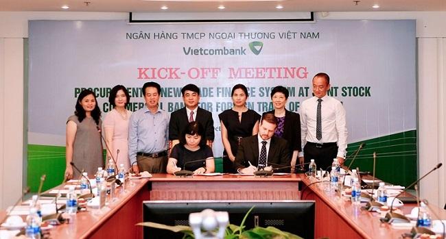 Ngân Hàng Công Thương ViettinBank - Home   Facebook