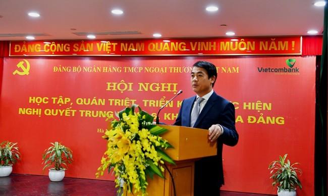 Chi nhánh 1 - Vietinbank - Ngân Hàng TMCP Công Thương Việt ...